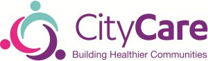 Nottingham City Care